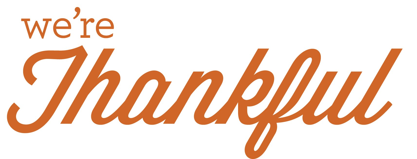 Thankful clipart free 2 » Clipart Portal.