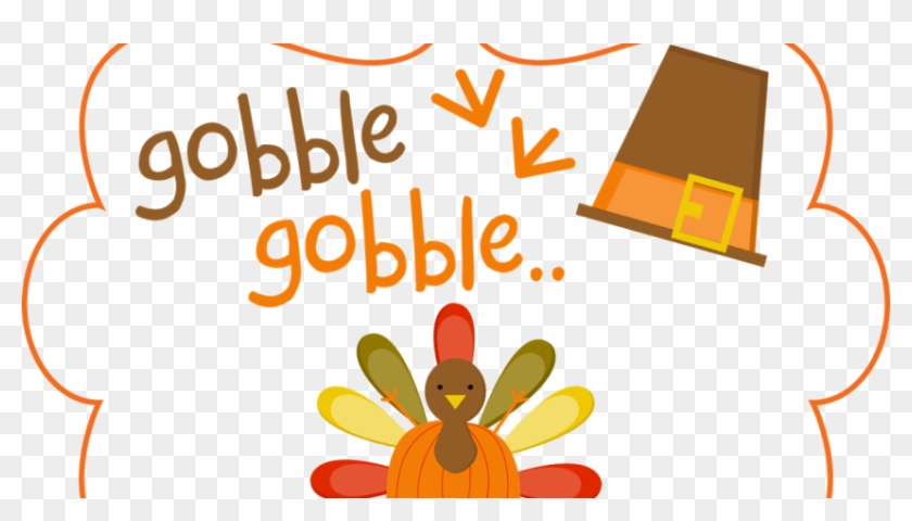 Free Png Download Happy Thanksgiving Banner Png Images.