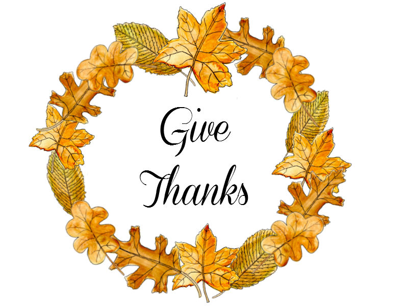Free Free Thanksgiving Graphics, Download Free Clip Art, Free Clip.