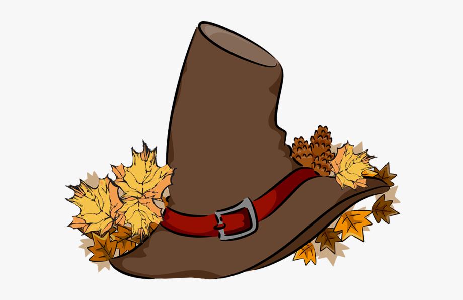 Happy Planner, Pilgrims, Thanksgiving, Clip Art, See.