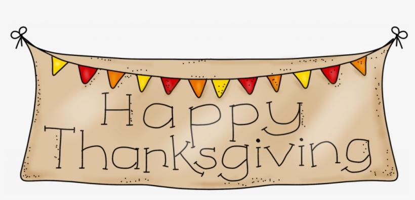Thanksgiving Break No School November 20.