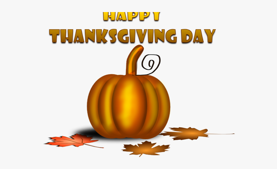Thanksgiving Day Images Clip Art #563536.