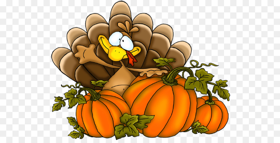 Thanksgiving Day Clipart Kipng May Omi.