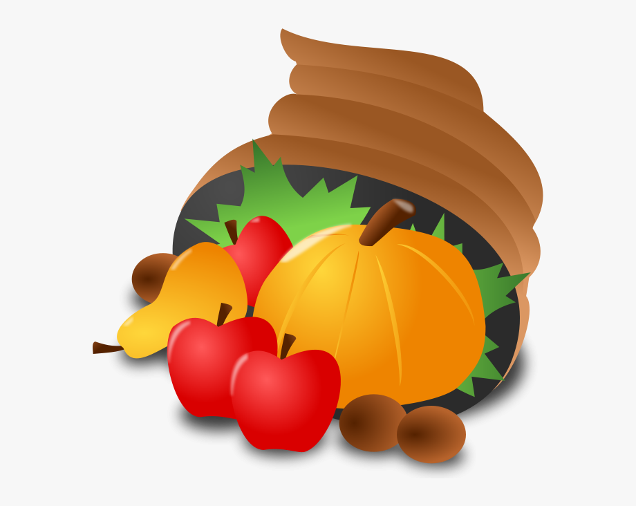 Thanksgiving Clipart Free Thanksgiving Day Graphics.