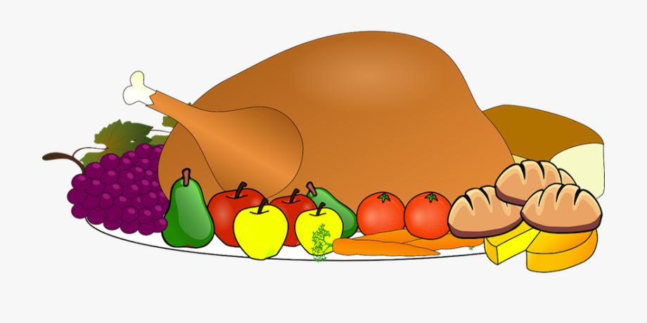 Thanksgiving Clip Art Free , Transparent Cartoon, Free Cliparts.