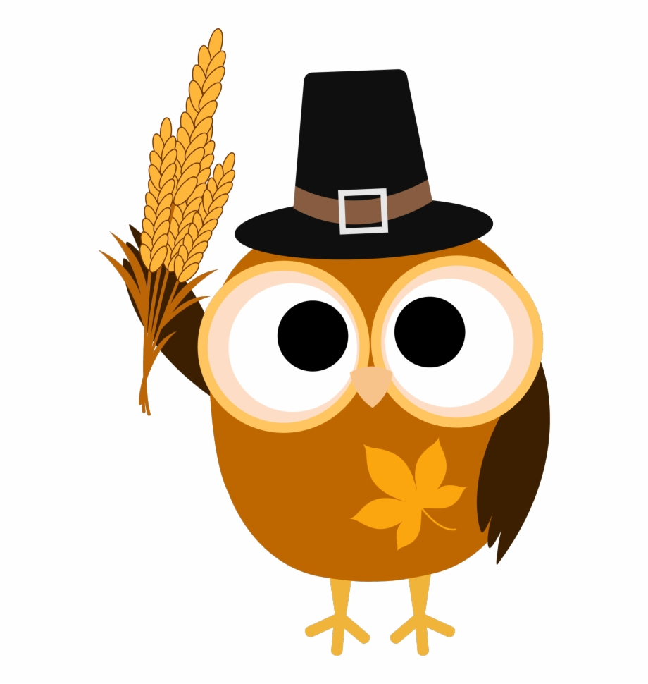 Turkey Png Clipart Image.