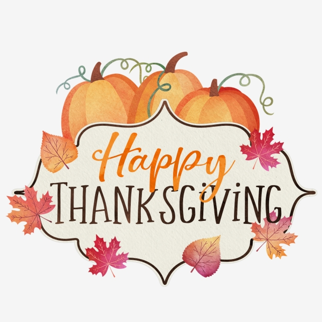 Download Free png Happy Thanksgiving, Leaves, Leaf, Thanksgiving PNG.