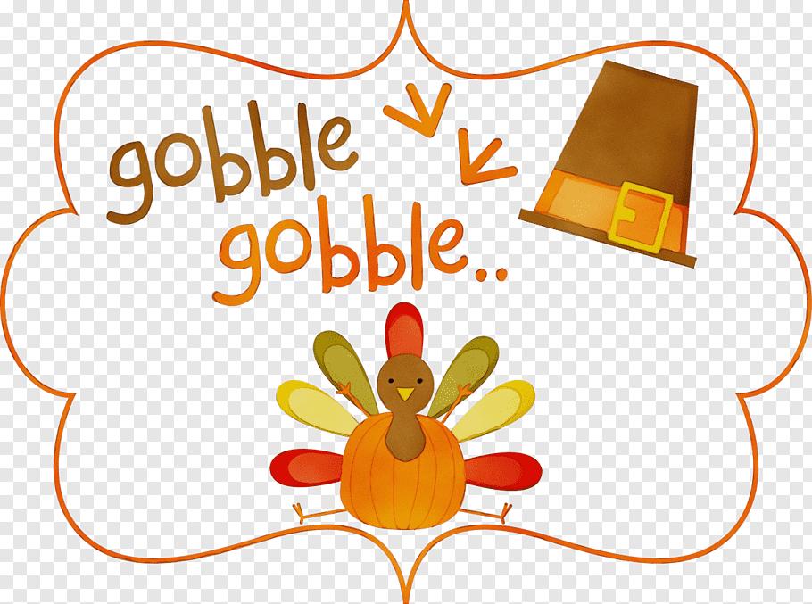 Thanksgiving Day Banner, Turkey Meat, Macys Thanksgiving Day.