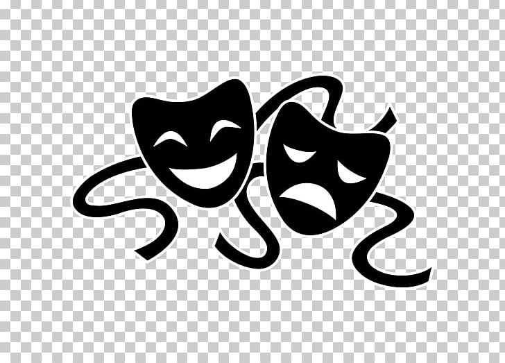 Paramount Theater Royal National Theatre Mask Drama PNG, Clipart.