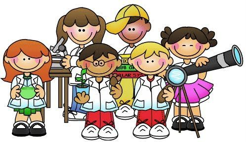 science clipart for kids thistle girl designs sonia3 u.