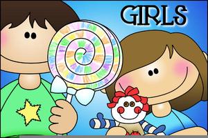 Thistlegirl Designs Clipart.