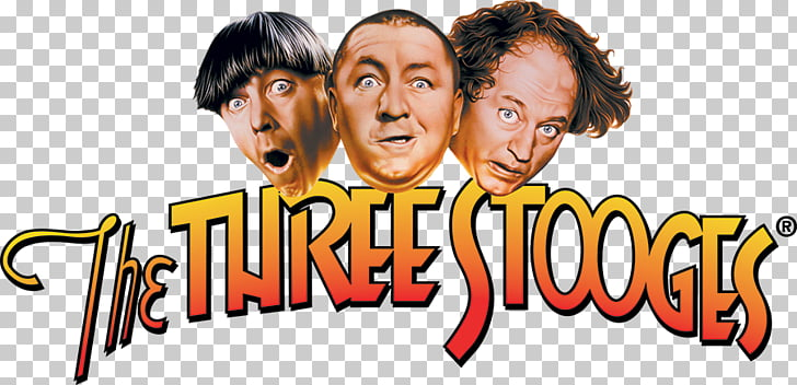 Curly Howard Shemp Howard The Three Stooges A Plumbing We.