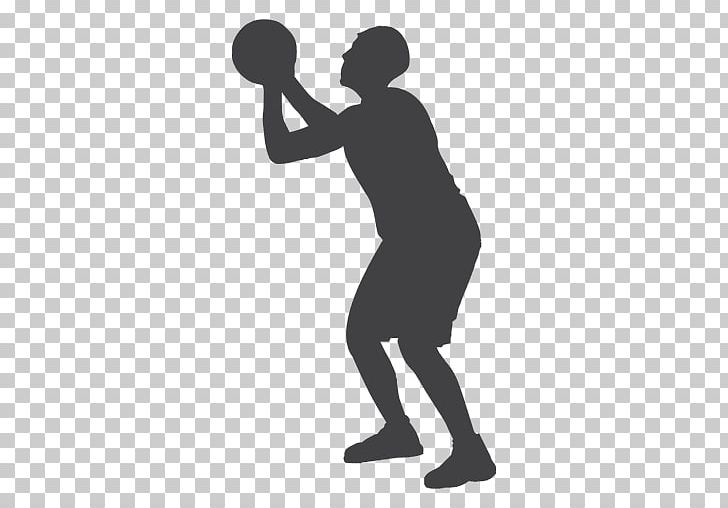 Basketball Streetball Free Throw PNG, Clipart, Arm, Ball.