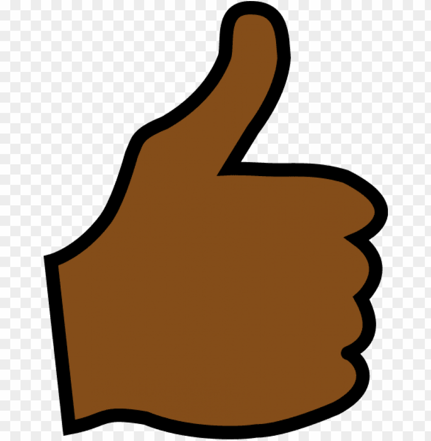 clip art library stock thumbs down clipart png.