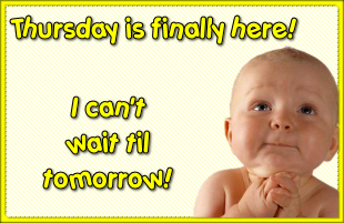 Free Thursday Cliparts Funny, Download Free Clip Art, Free Clip Art.