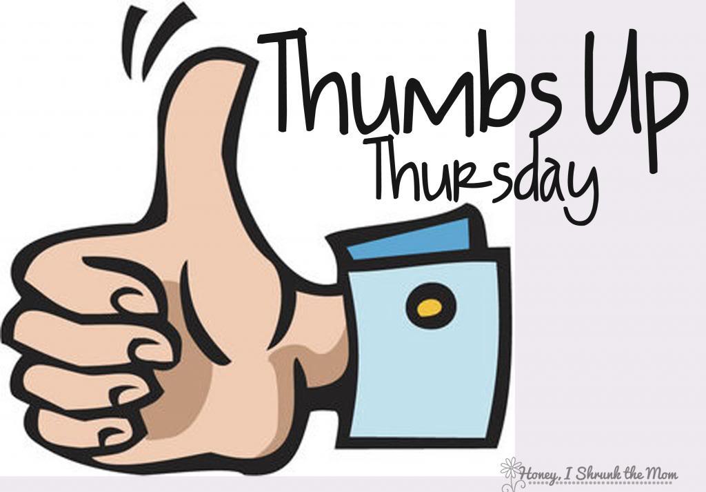Thursday Cliparts.