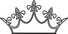 Free tiara clip art clipart.