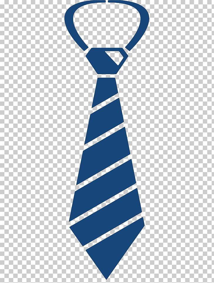 Necktie Bow tie Free content , Tie Transparent s PNG clipart.