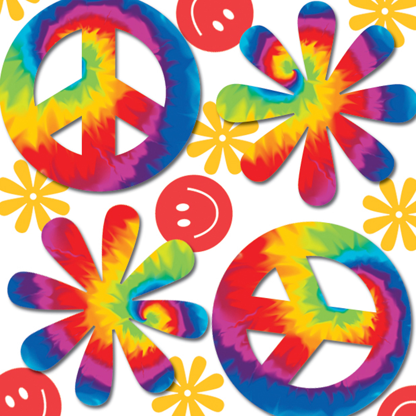 Free Tie Dye Clipart, Download Free Clip Art, Free Clip Art.