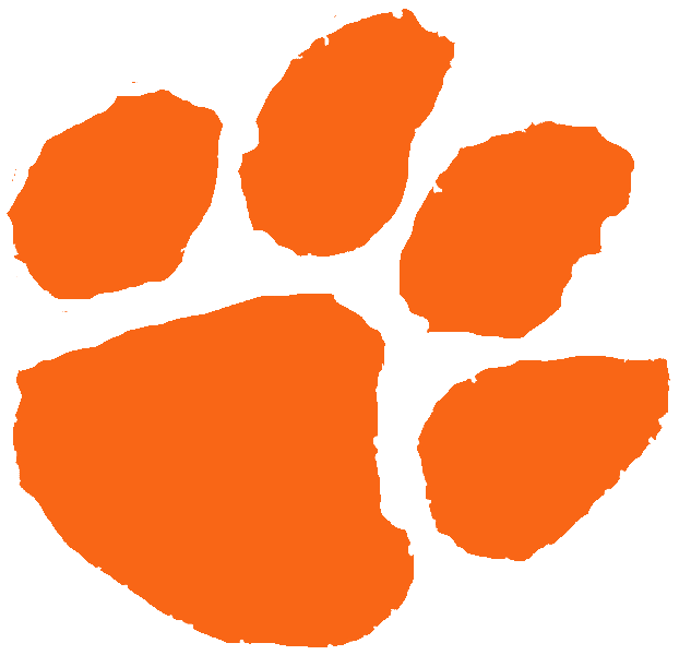 Free Tiger Paw, Download Free Clip Art, Free Clip Art on.