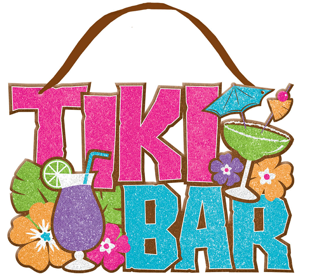 Free Tiki Bar Cliparts, Download Free Clip Art, Free Clip.