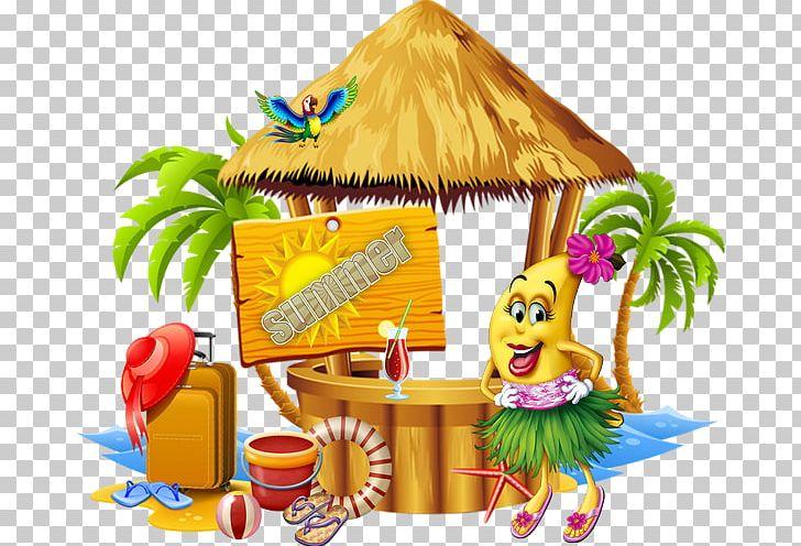 Tiki Culture Cuisine Of Hawaii Tiki Bar PNG, Clipart, Blog.