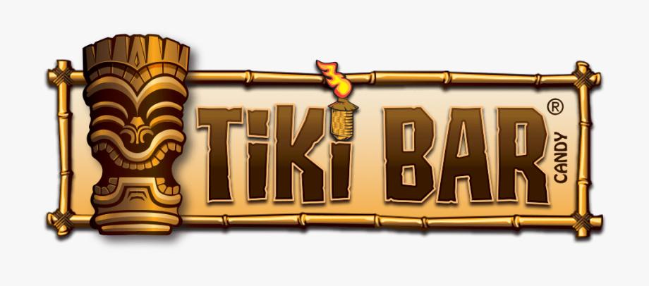 Tiki Bar Logo Png , Transparent Cartoon, Free Cliparts.