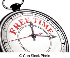 Free time Illustrations and Clip Art. 5,734 Free time royalty free.