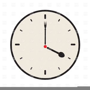 Free Clipart Time Clock.