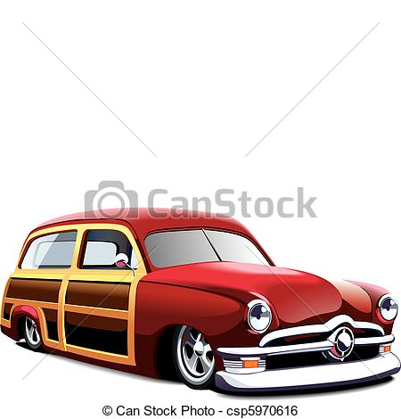 Hot rod Stock Illustrations. 1,806 Hot rod clip art images and.
