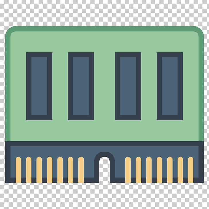 Computer Icons Symbol Computer memory Toolbar, memory PNG.