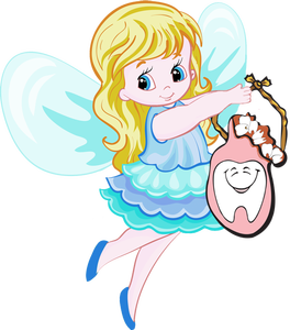 Free Toothfairy Cliparts, Download Free Clip Art, Free Clip.