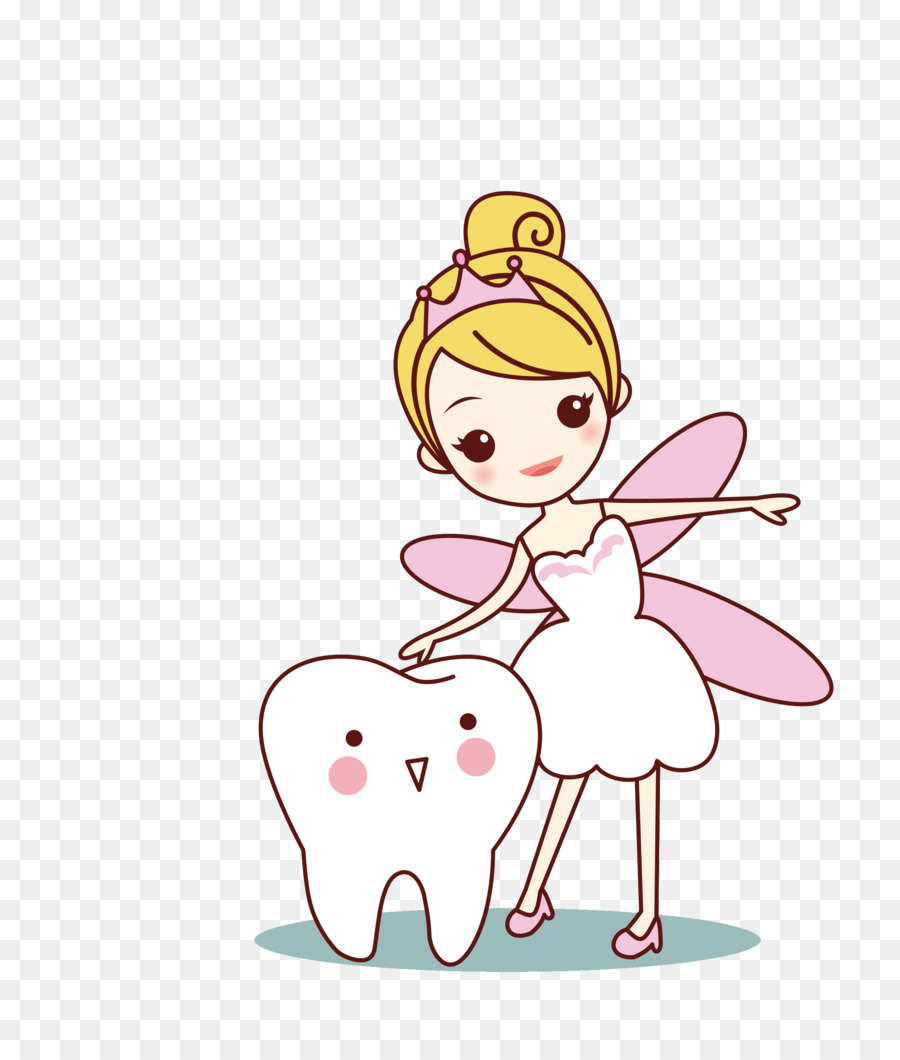 Tooth Fairy Clipart Group (+), HD Clipart.