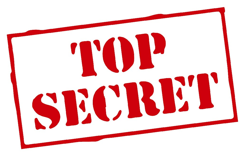 Free Top Secret Clipart, Download Free Clip Art, Free Clip.