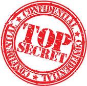 Top Secret Clipart Free.