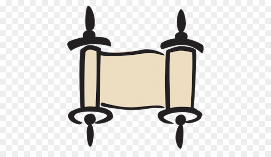 476 Torah free clipart.