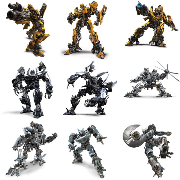 Free Transformers Cliparts, Download Free Clip Art, Free Clip Art on.