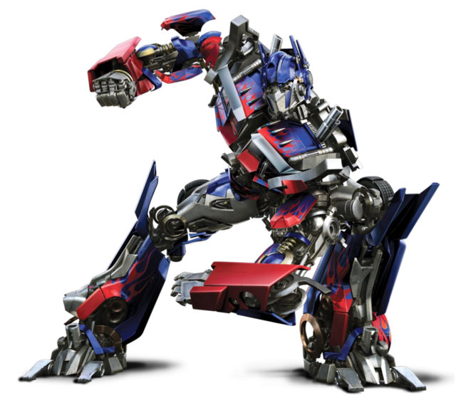 transformers clip art free.