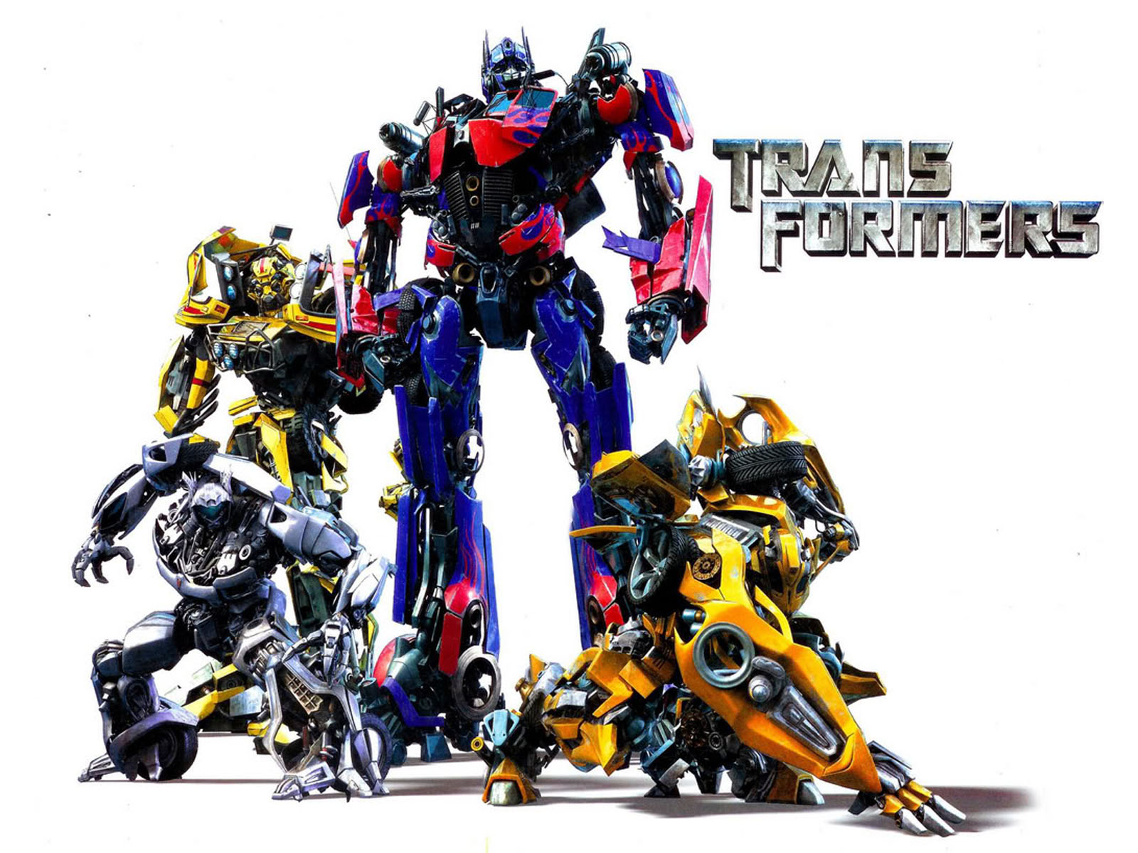 Free Transformers, Download Free Clip Art, Free Clip Art on Clipart.