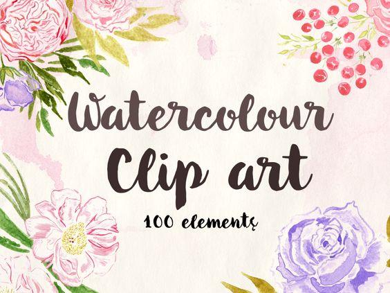 Transparent Clip Art Free.
