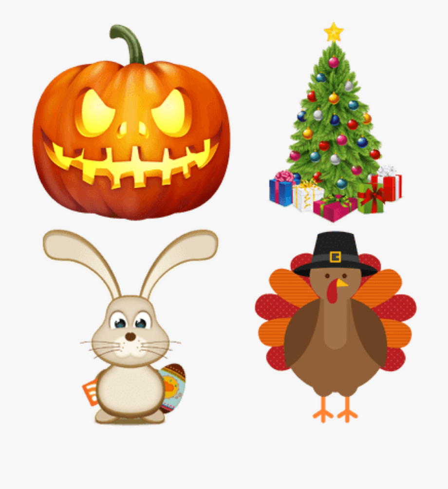 Free Png Clipart Free Transparent Png Images Stickers.