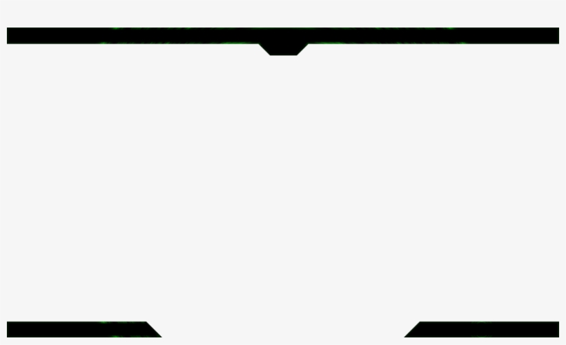 Twitch Overlay Png Svg Freeuse Stock.
