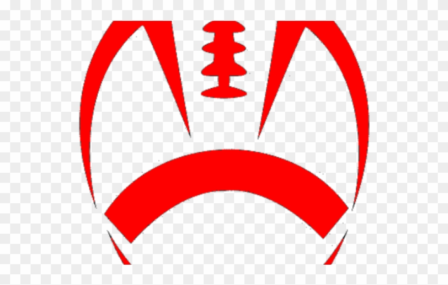 Football Clipart Clipart Png.