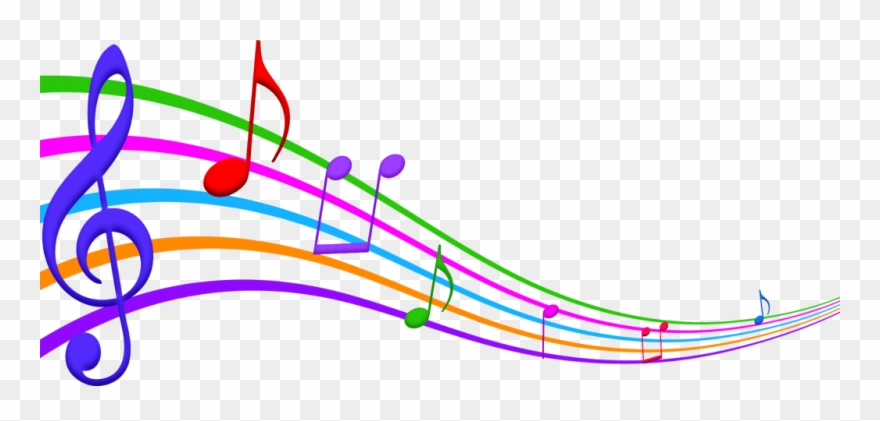 Music Notes Images Free Clip Art Clipart Musical At.