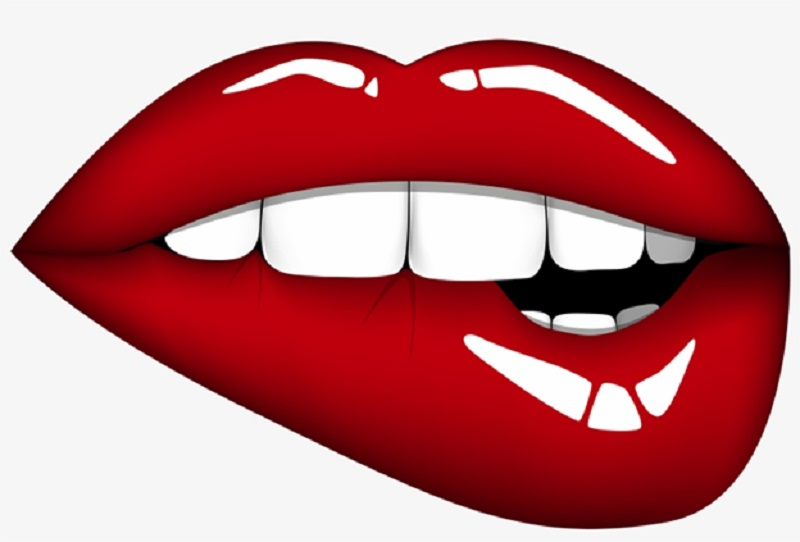 Explore and Download Free Transparent PNG Mouth Clipart.