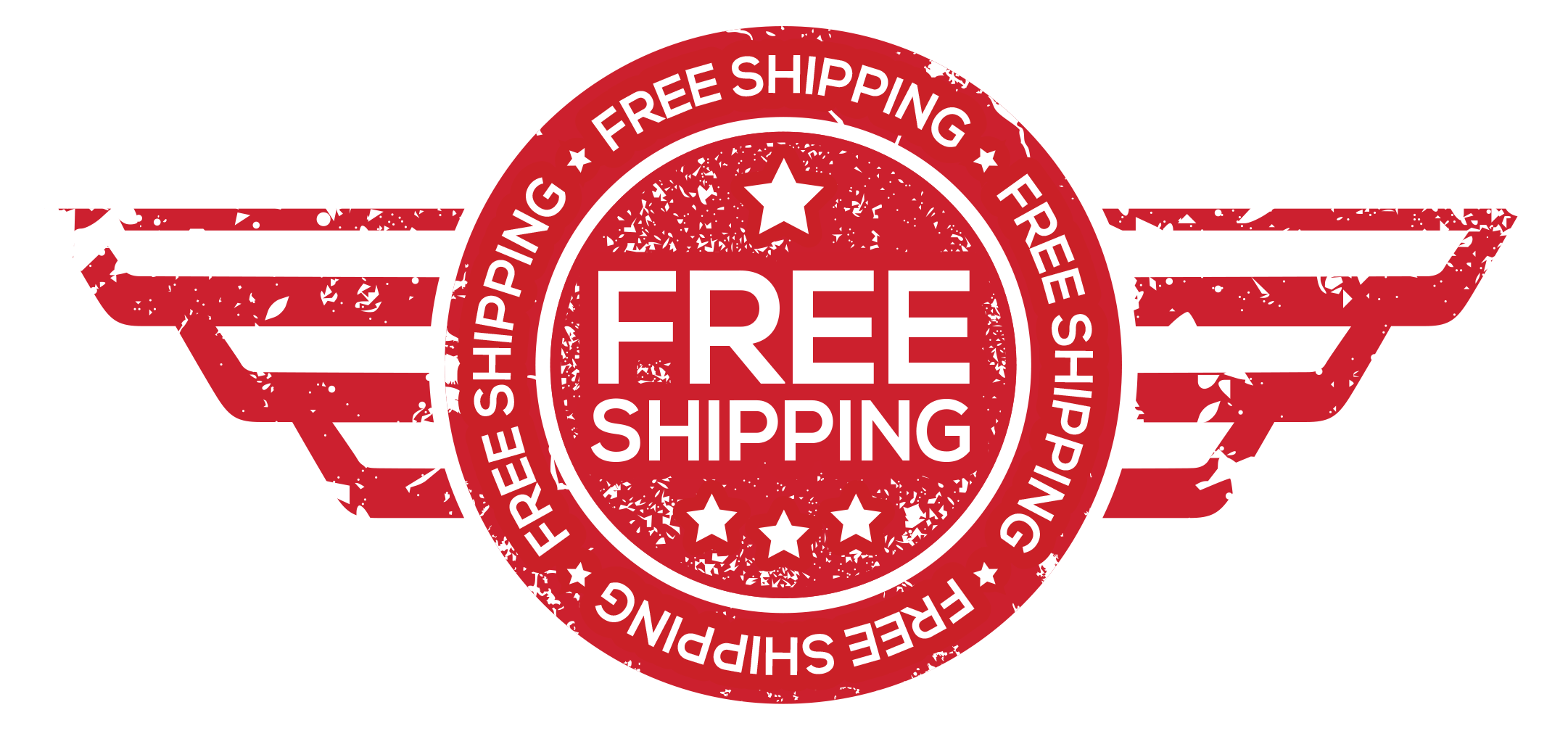 Download Free Shipping Transparent.