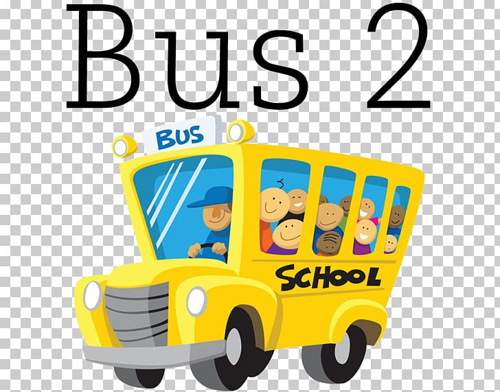 School Bus Teacher Student PNG, Clipart, Area, Brand, Bus, Bus.