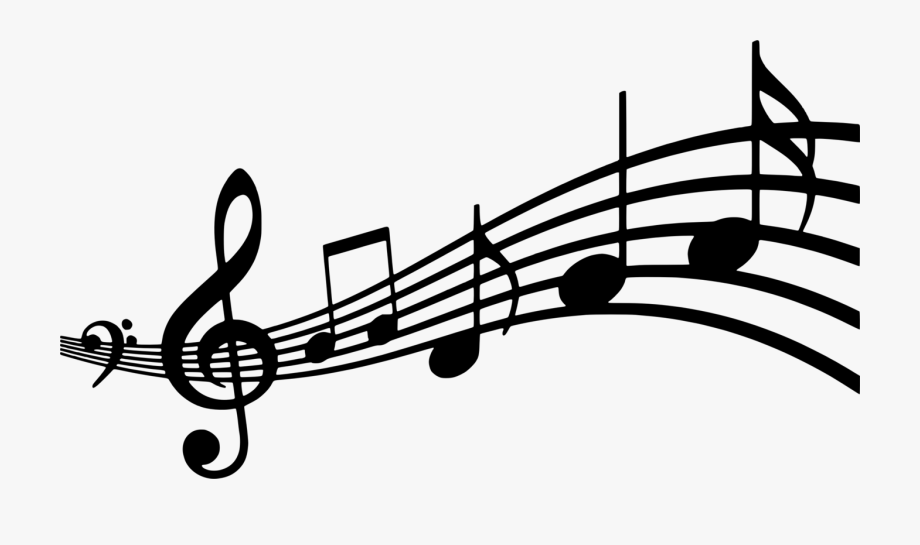 Musical Note G.