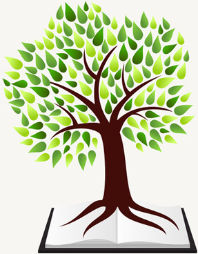 Tree logo free vector download (73,343 Free vector) for.