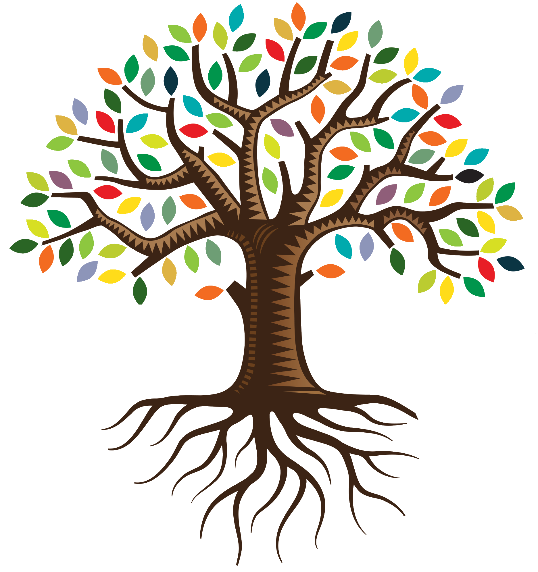 Clip art tree of life clipart images gallery for free download.